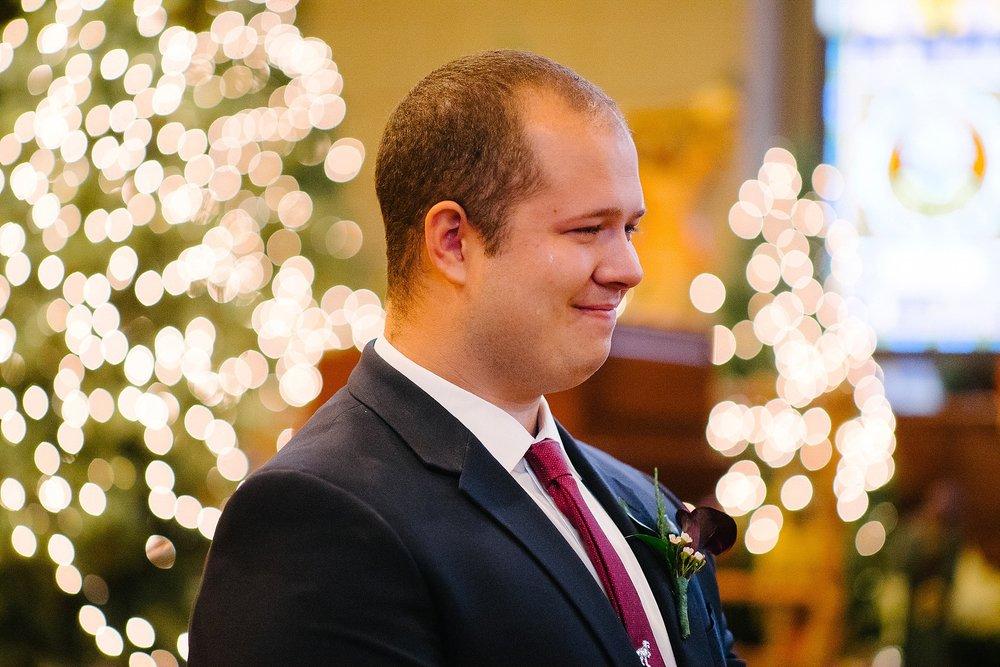 Ohio Wedding Photographer_0396.jpg