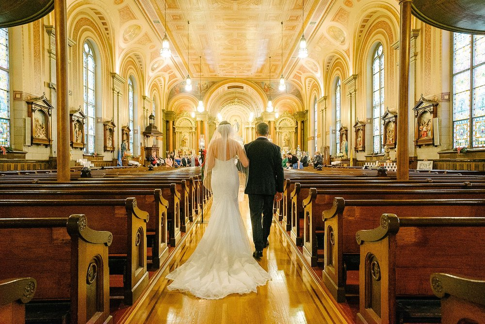 Ohio Wedding Photographer_0395.jpg