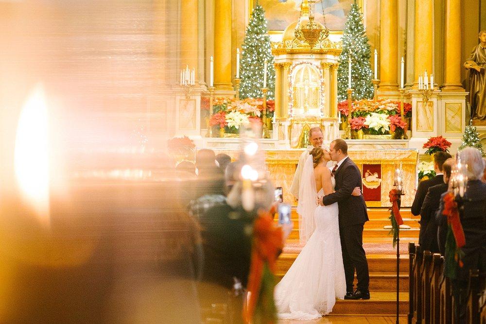 Ohio Wedding Photographer_0398.jpg