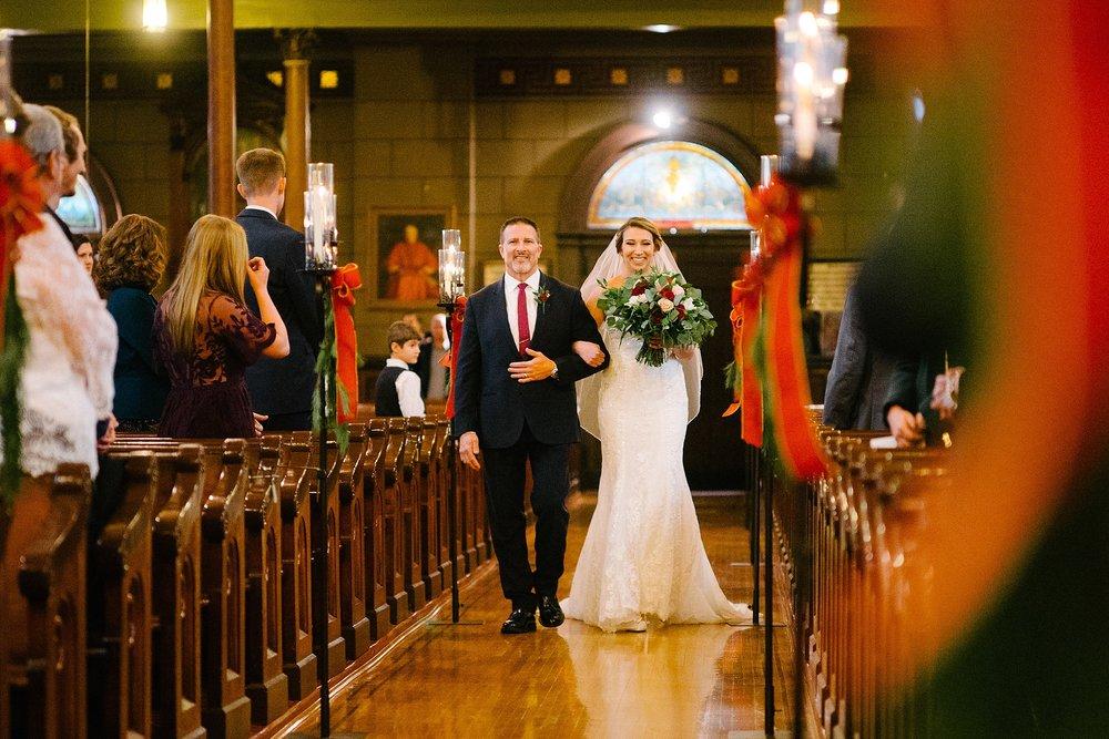 Ohio Wedding Photographer_0399.jpg