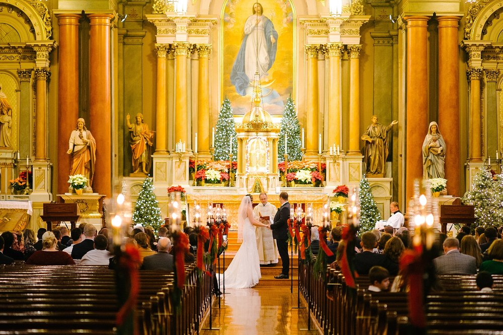 Ohio Wedding Photographer_0400.jpg