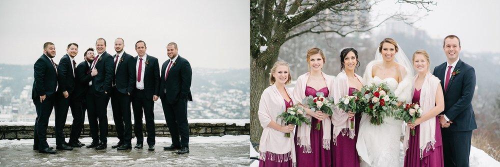 Ohio Wedding Photographer_0402.jpg