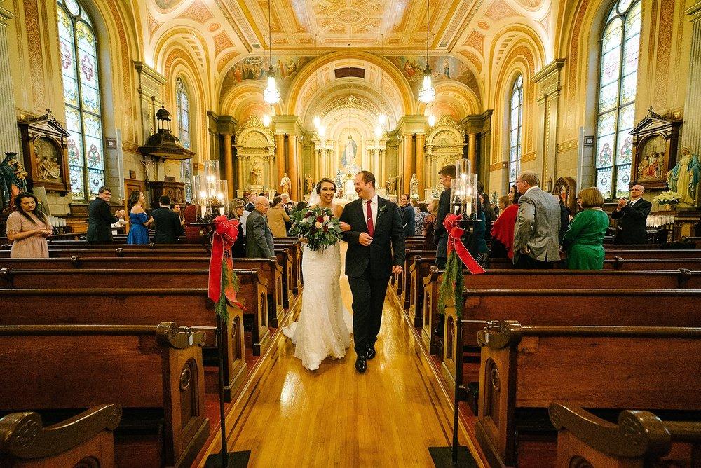 Ohio Wedding Photographer_0401.jpg