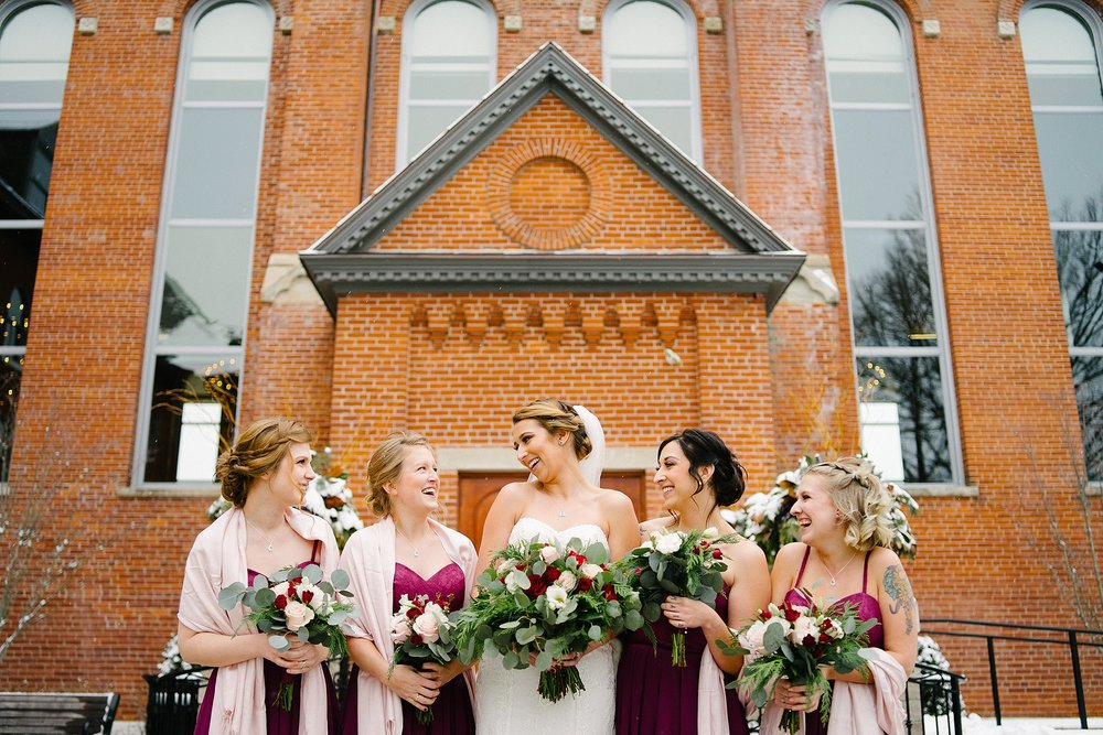 Ohio Wedding Photographer_0404.jpg