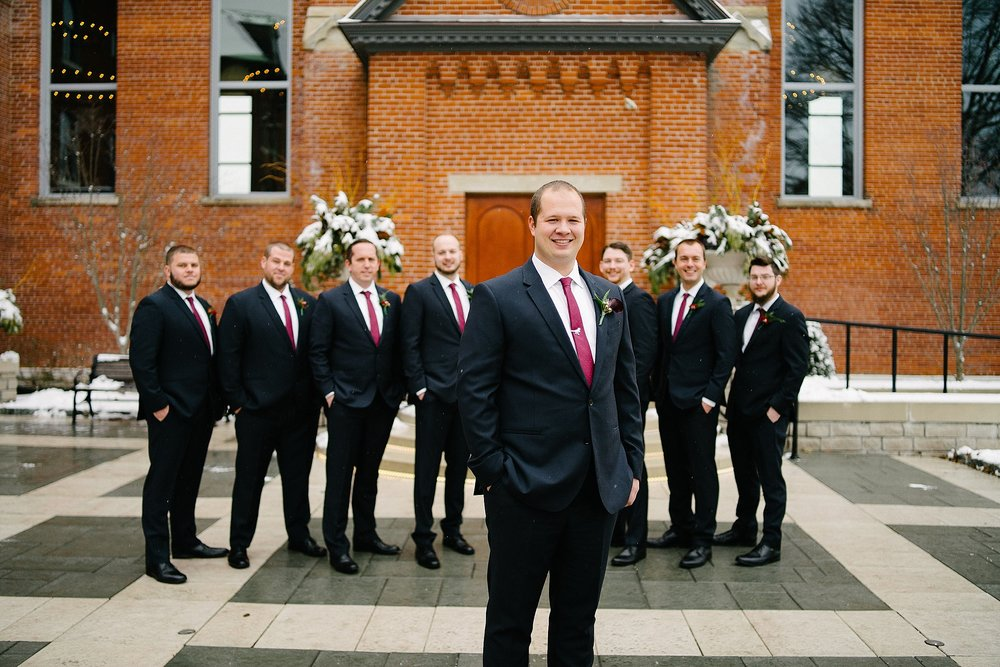 Ohio Wedding Photographer_0405.jpg