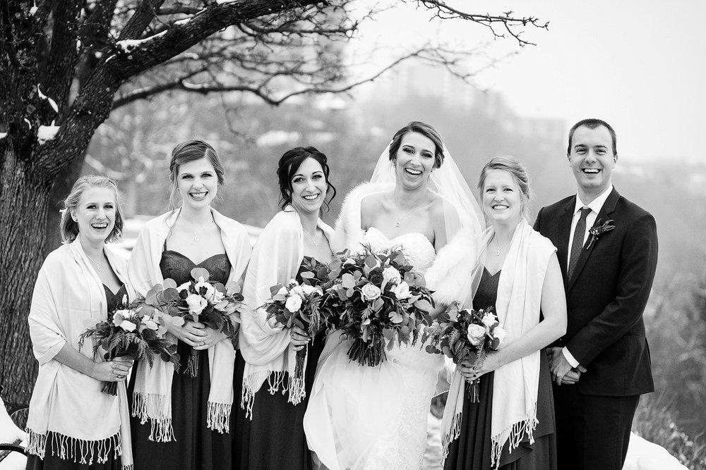 Ohio Wedding Photographer_0406.jpg
