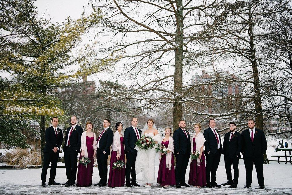Ohio Wedding Photographer_0407.jpg