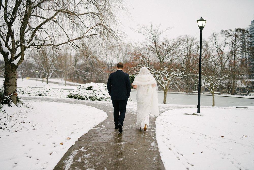 Ohio Wedding Photographer_0408.jpg