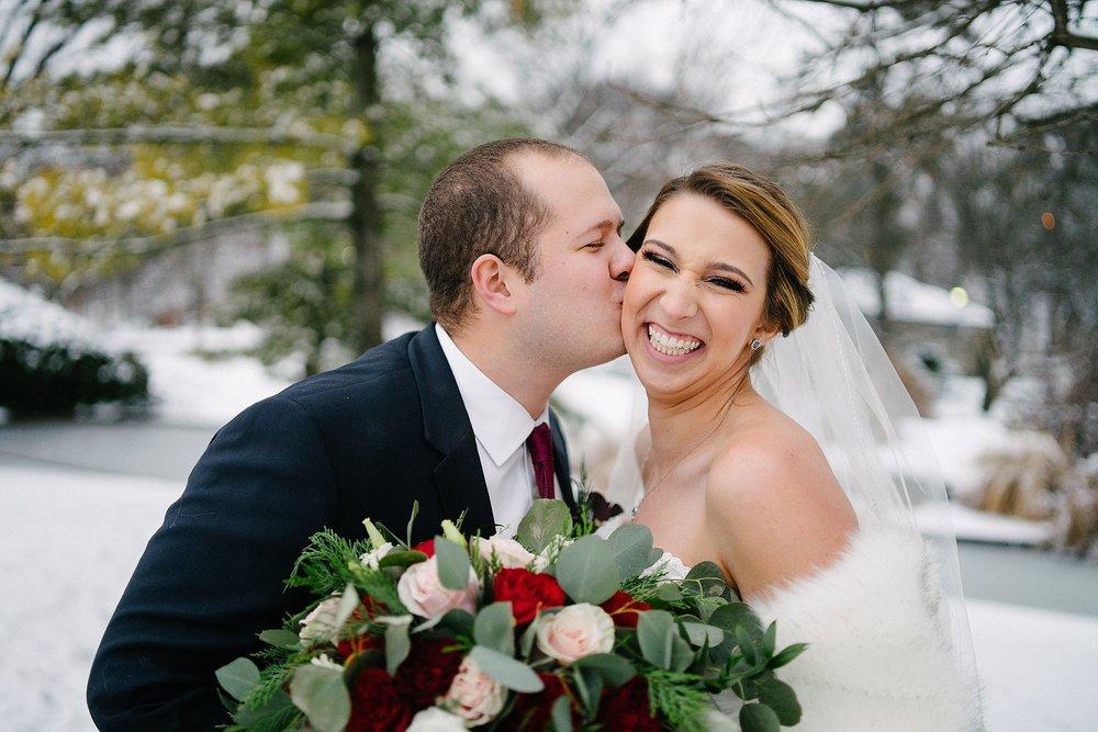 Ohio Wedding Photographer_0409.jpg