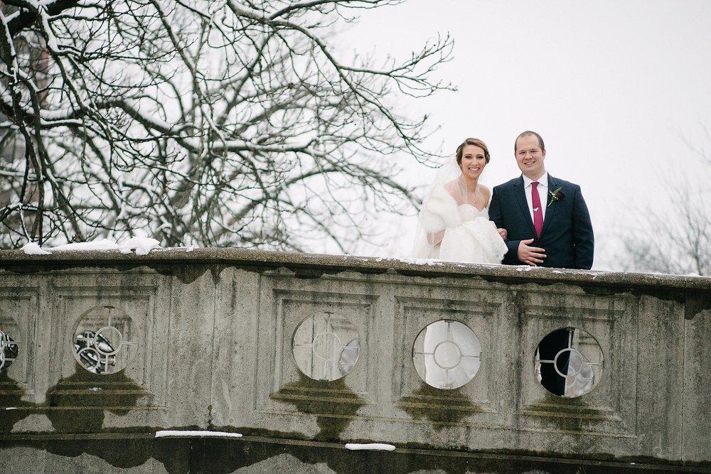 Ohio Wedding Photographer_0413.jpg
