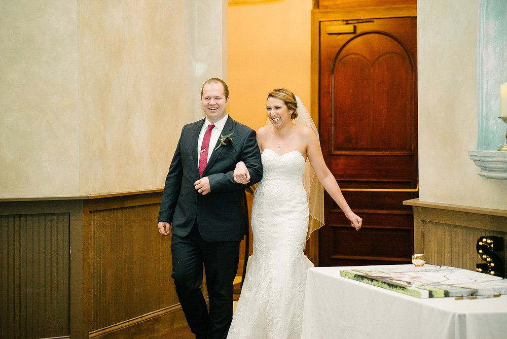 Ohio Wedding Photographer_0417.jpg
