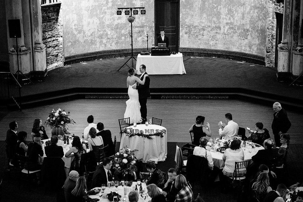 Ohio Wedding Photographer_0419.jpg