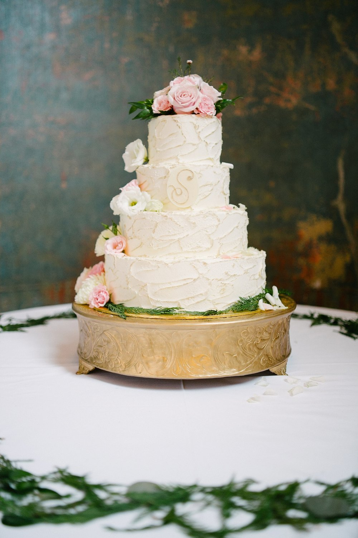 Ohio Wedding Photographer_0420.jpg
