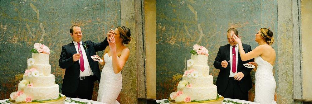 Ohio Wedding Photographer_0421.jpg