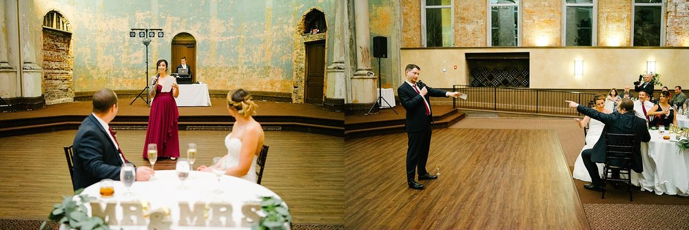 Ohio Wedding Photographer_0422.jpg