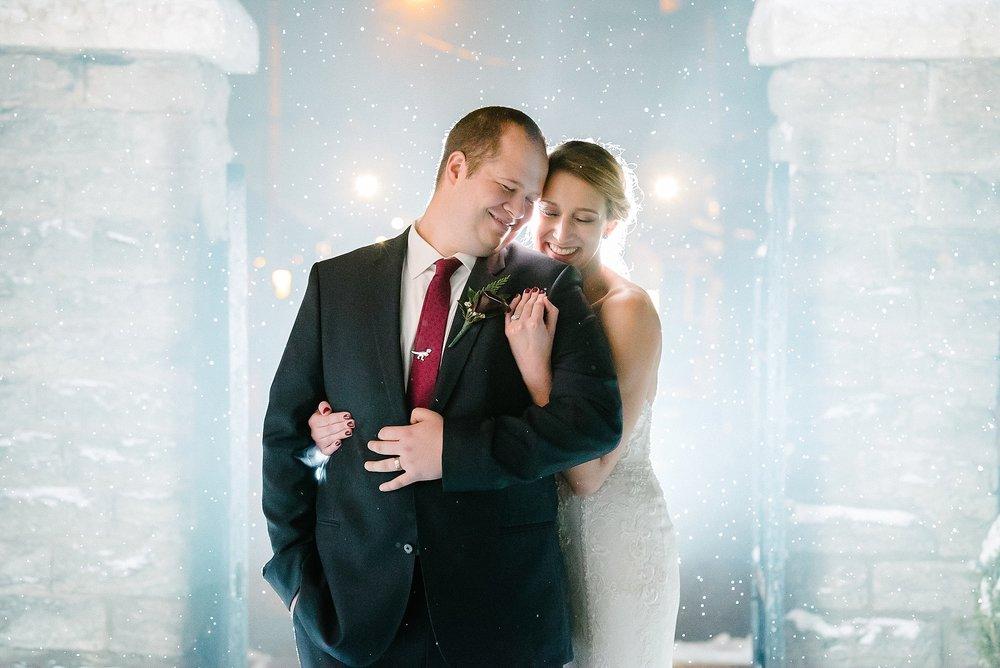 Ohio Wedding Photographer_0424.jpg