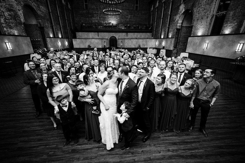 Ohio Wedding Photographer_0423.jpg
