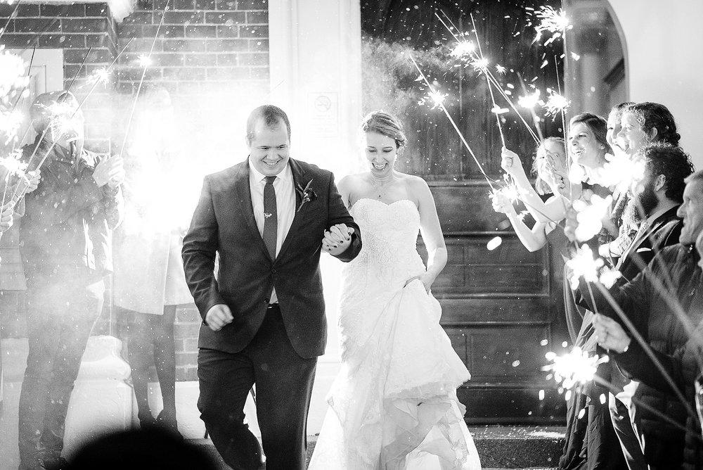 Ohio Wedding Photographer_0425.jpg