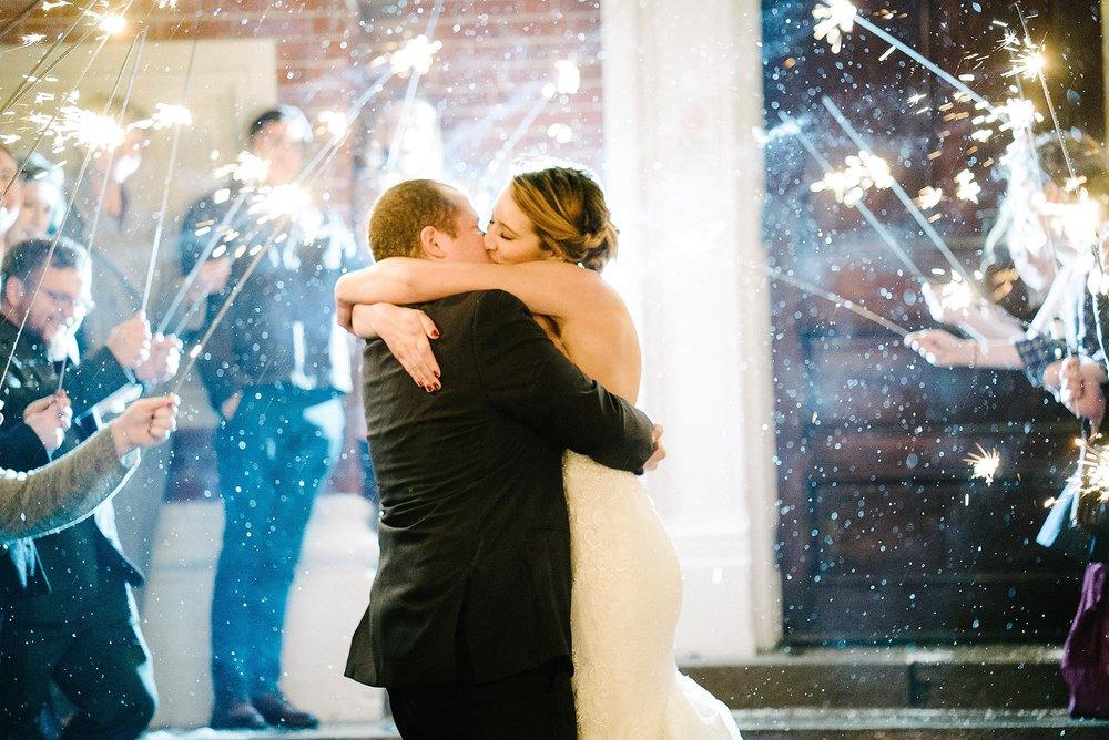 Ohio Wedding Photographer_0426.jpg