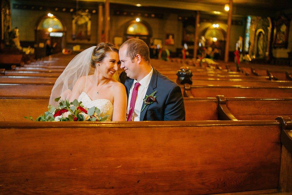 Ohio Wedding Photographer_0427.jpg