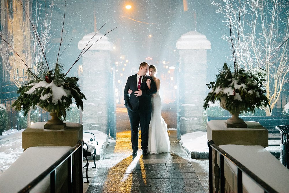 Ohio Wedding Photographer_0428.jpg