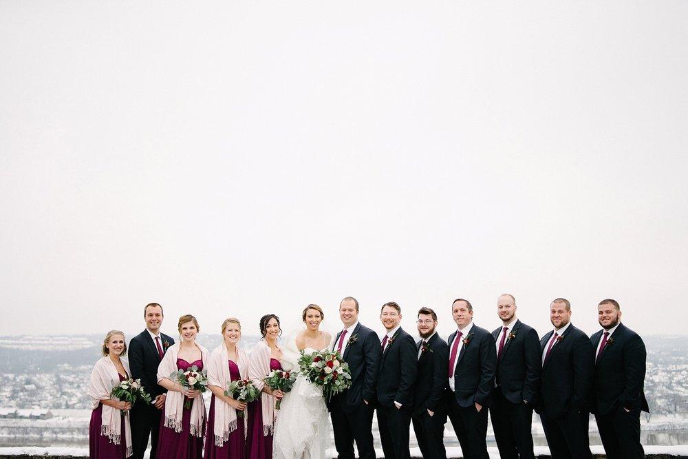 Ohio Wedding Photographer_0403.jpg