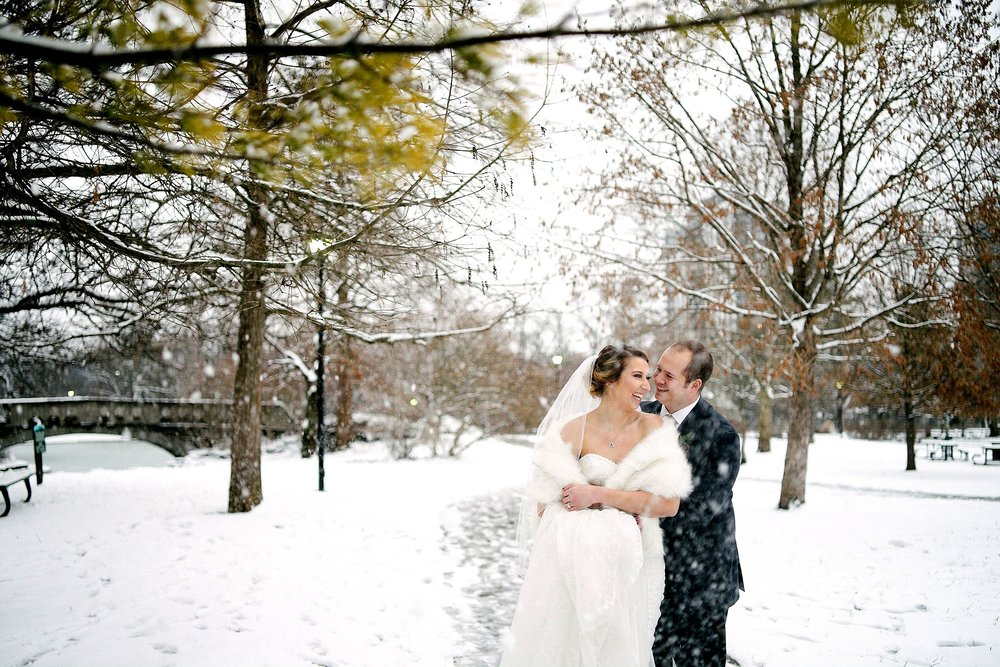 Ohio Wedding Photographer_0412.jpg