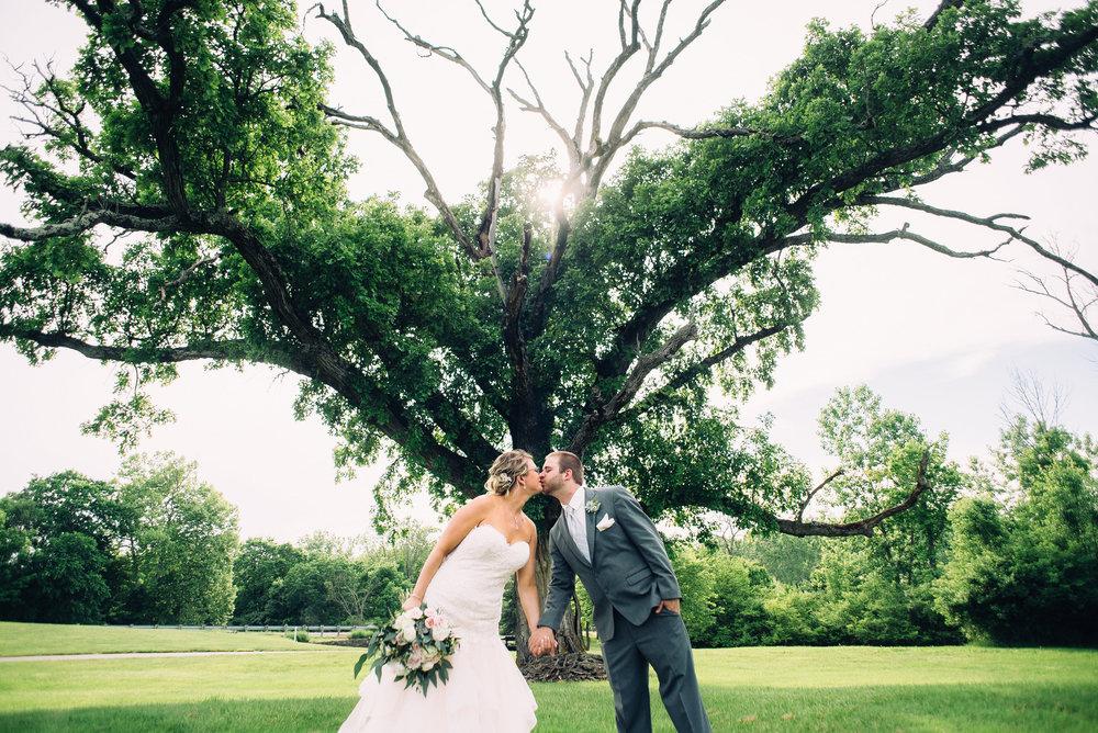 David Julie Wedding-Bride Groom color-0023.jpg