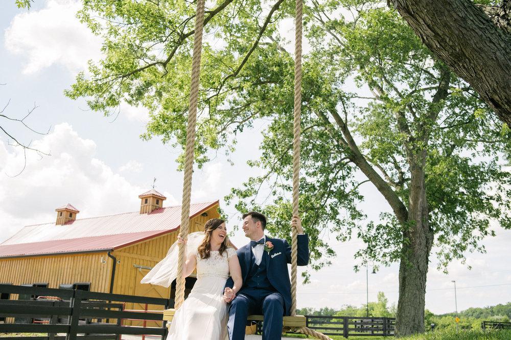 Linsey Matt Wedding-Bride Groom color-0076.jpg