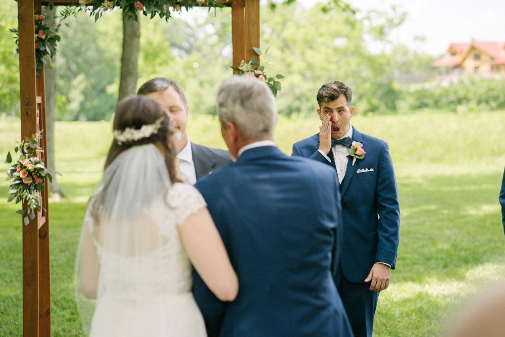 Linsey Matt Wedding-Ceremony color-0055.jpg