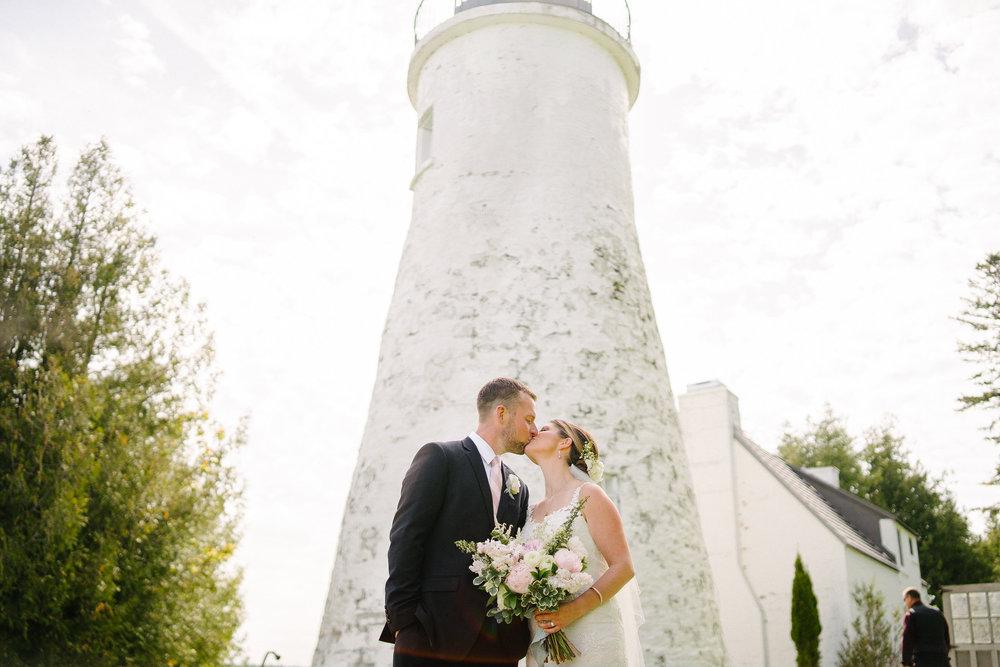 Melissa Spence Wedding-Bride Groom Color-0017.jpg