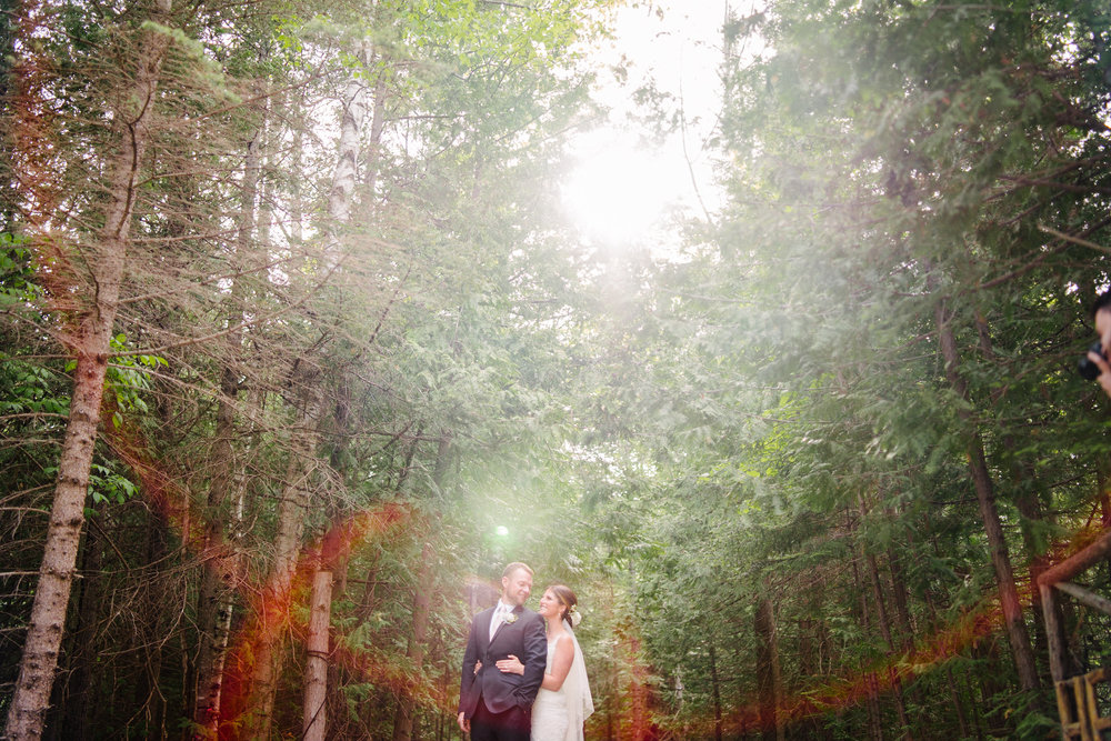 Melissa Spence Wedding-Bride Groom Color-0062.jpg