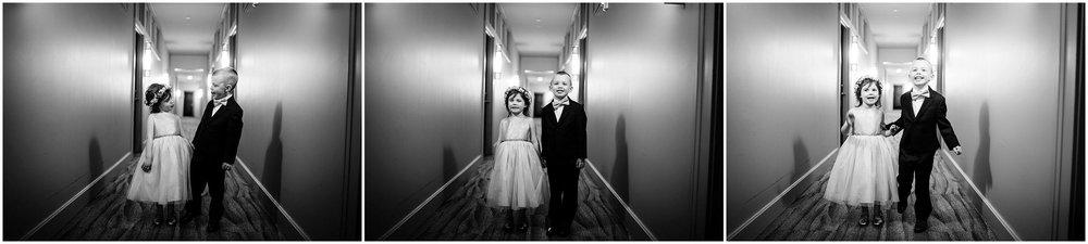 Dayton Wedding Photography-4.jpg