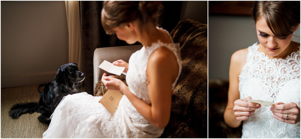Dayton Wedding Photography-6.jpg