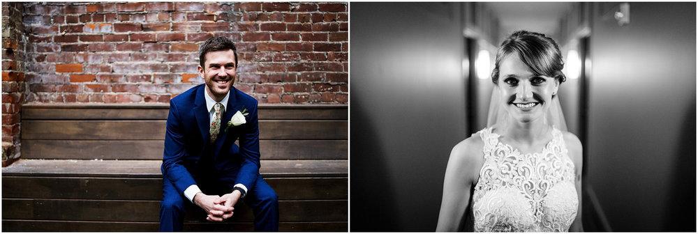 Dayton Wedding Photography-8.jpg
