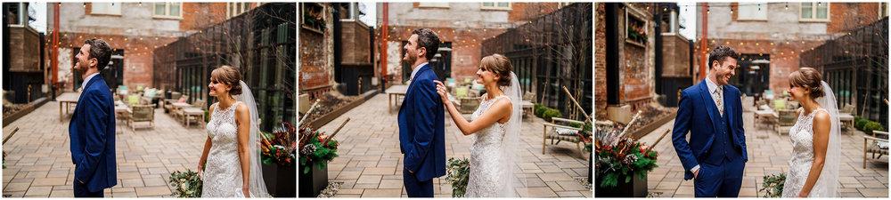 Dayton Wedding Photography-9.jpg
