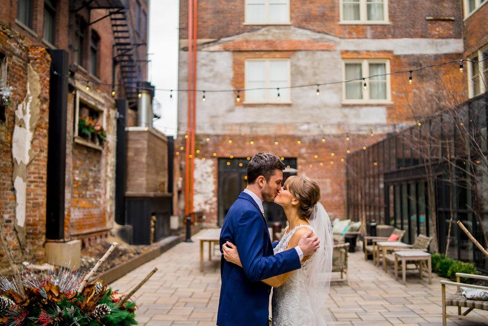 Dayton Wedding Photography-10.jpg