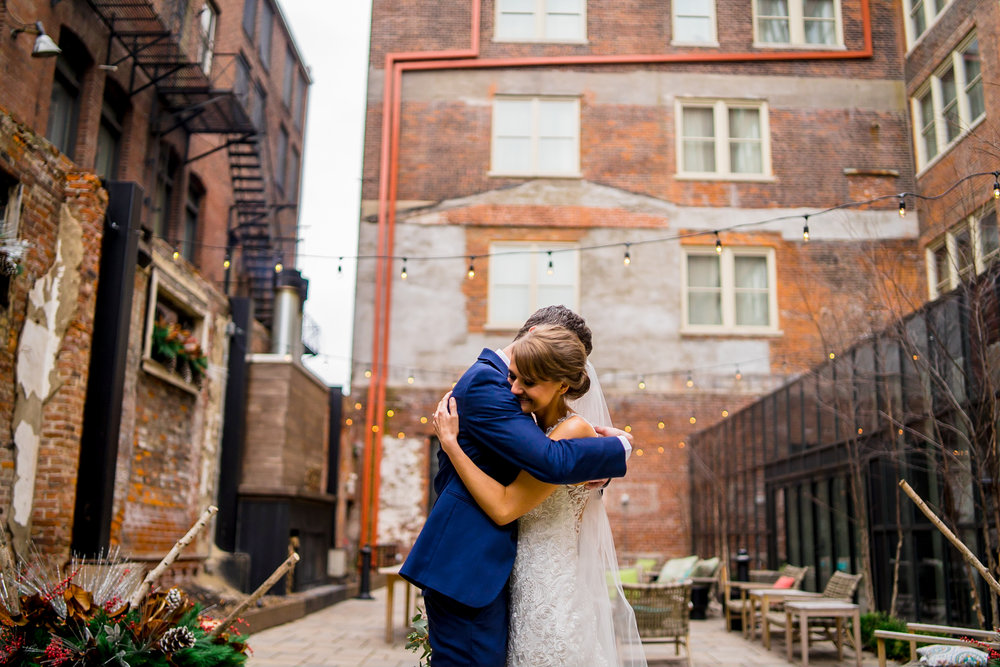 Dayton Wedding Photography-11.jpg