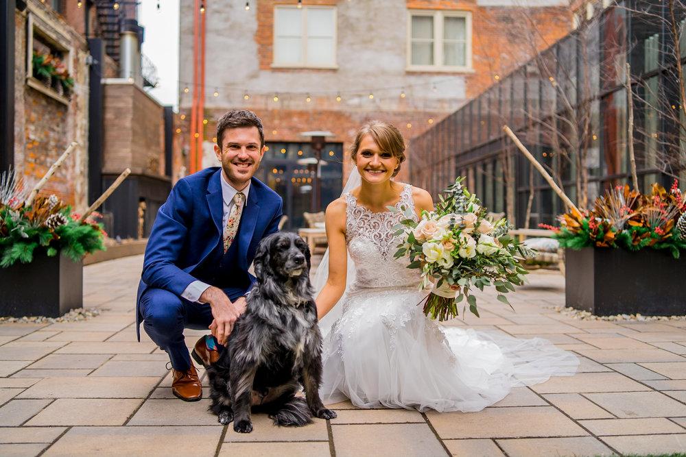 Dayton Wedding Photography-12.jpg
