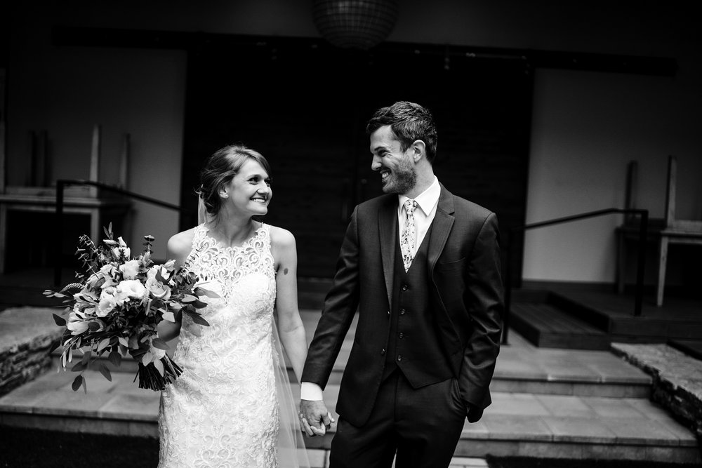 Dayton Wedding Photography-16.jpg