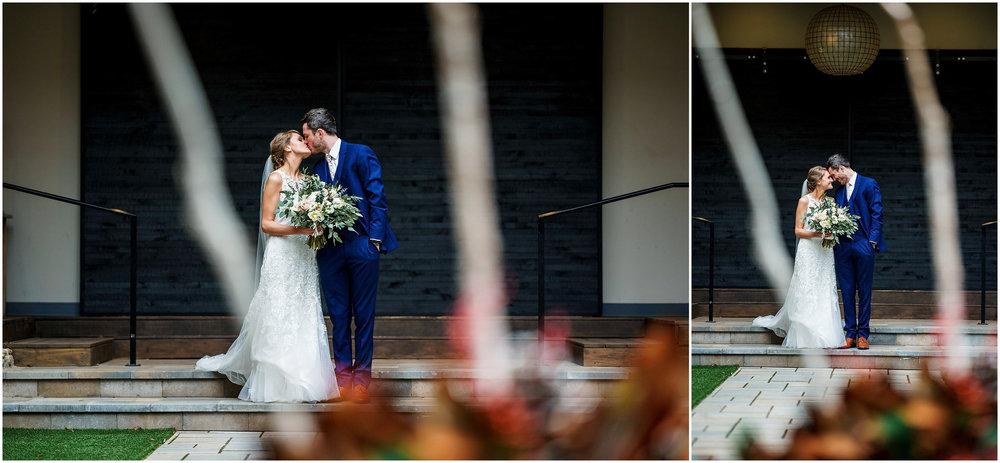 Dayton Wedding Photography-17.jpg