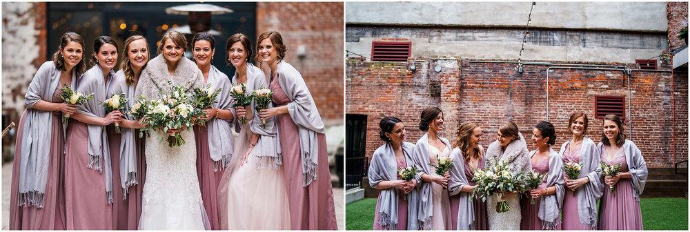 Dayton Wedding Photography-19.jpg