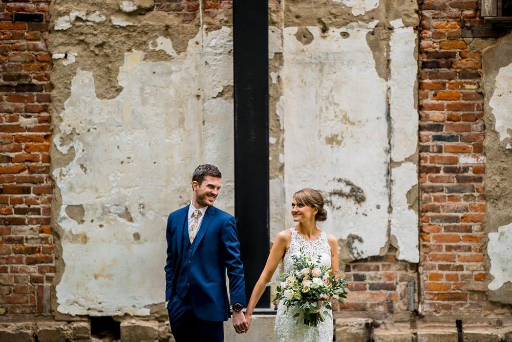 Dayton Wedding Photography-18.jpg