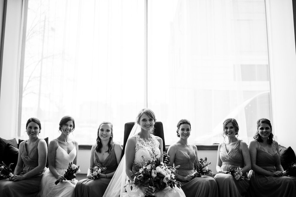 Dayton Wedding Photography-20.jpg