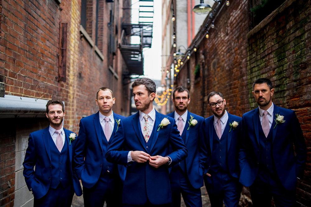 Dayton Wedding Photography-21.jpg