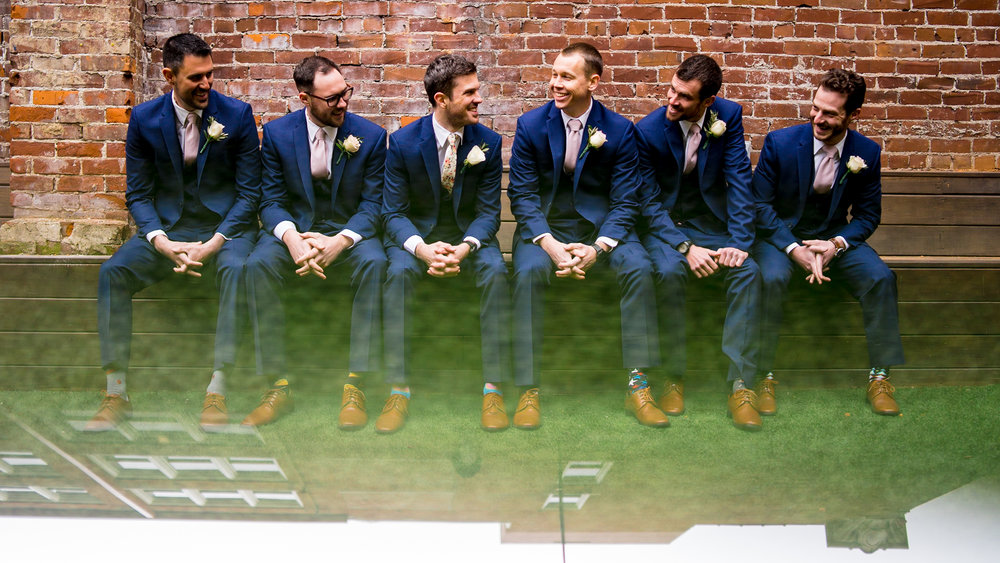 Dayton Wedding Photography-23.jpg