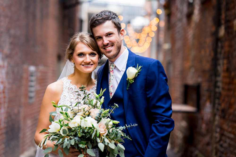 Dayton Wedding Photography-25.jpg