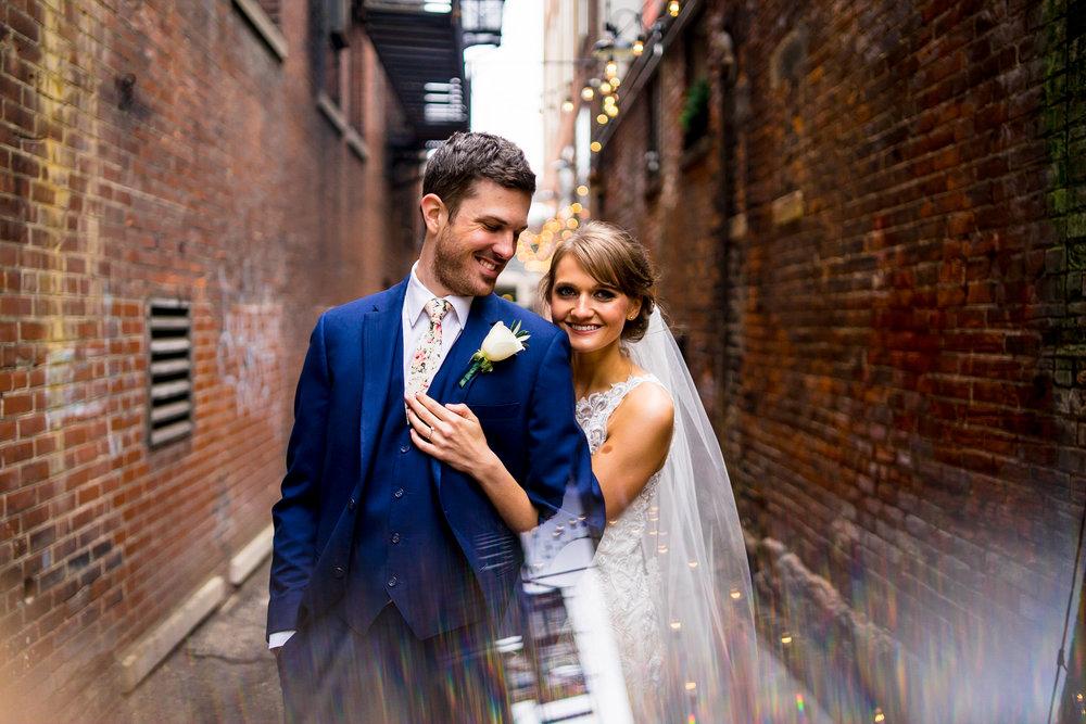 Dayton Wedding Photography-26.jpg
