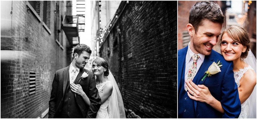 Dayton Wedding Photography-28.jpg