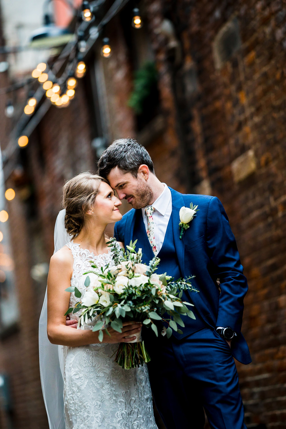 Dayton Wedding Photography-27.jpg